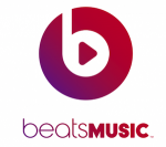 Beats Music Buying Topspin Media
