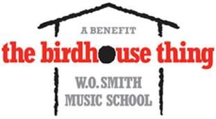 birdhouse thing1
