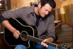 Blake Shelton To Perform at iHeartRadio Music Awards