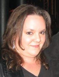 Bonnie Brozick