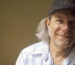 Buddy Miller To Play Two Nashville Shows