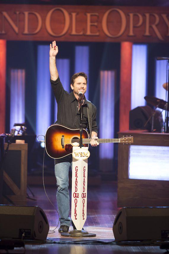 'Nashville' Gets T... Hayden Panettiere Nashville Home Tour
