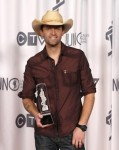 Winners Honored at 2014 Juno Gala Dinner and Awards