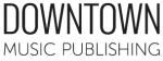 Downtown Music Publishing Inks Deal With Parallel Music