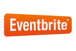Industry Ink: Eventbrite Plans Local Office Space