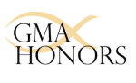 Artists Added To GMA Honors Celebration