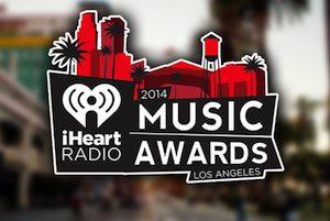 iheartradio music awards logo111