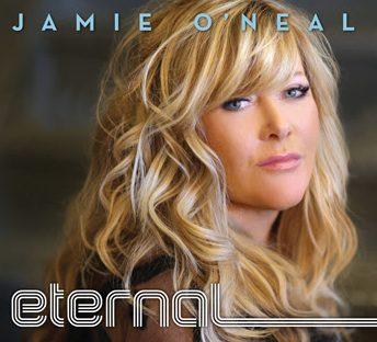 jamie oneal1111