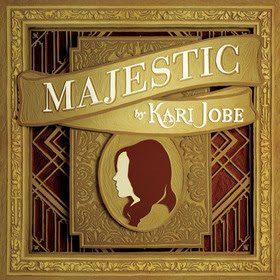 majestic11