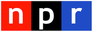 national public radio1