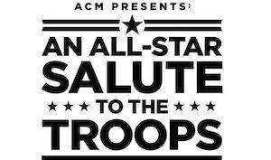 salute troops111