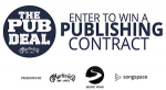 "Second Annual ""Pub Deal"" Contest Launched"