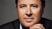 vince gill 11