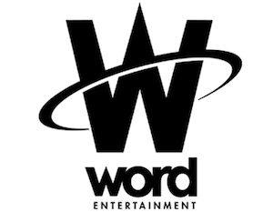word entertainment1