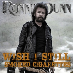 Cigarettes single art111