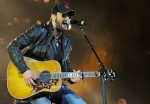 Eric Church Welcomes Dwight Yoakam For Tour