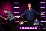 Rascal Flatts Cancel Weekend Shows
