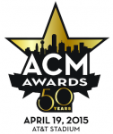 ACM Voting Timeline For 2015 Awards