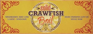crawfish boil111