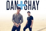 Weekly Register: Dan + Shay's Big Debut
