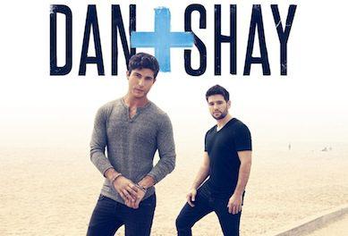 Bentley Dan Shay Grab Gold Musicrow Nashville S Music