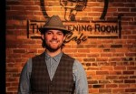 New GM, FOH Manager for Listening Room Cafe