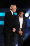 50th Anniversary of ACM Awards To Be Held at AT&T Stadium