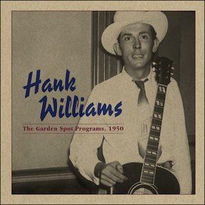 hank williams11