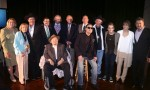 In Photos: Country Music Hall of Fame Class of 2014