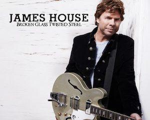 james house11
