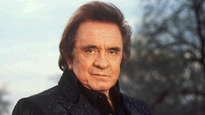 johnny cash111