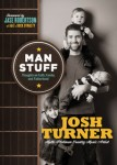 Book Signings By Josh Turner and Jim Rooney