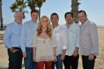 Lee Ann Womack Inks Deal With Sugar Hill/Welk Music Group