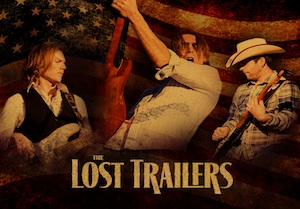 lost trailers1111