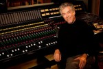 The Producer's Chair: Brent Maher