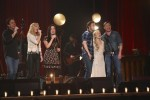 'Nashville' Concert Special Airs on ABC