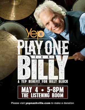 play one for billy1