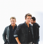 Artist Charity Events: Rascal Flatts, Wynonna, Music For A Cure