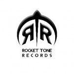 Rocket Tone Records Debuts Country Project