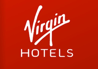 Virgin Hotel Coming To Music Row