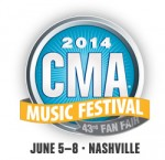 Great American Country Hosts Concerts At CMA Music Festival