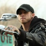 Chesney's 'The Big Revival Tour' Adds Brantley Gilbert As Opener For Stadium Shows