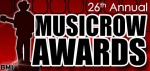 26th Annual MusicRow Awards Today