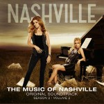 'Nashville' Incentives Drop $5.25 Million