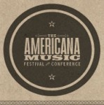 Sturgill Simpson, Rosanne Cash, Jason Isbell Added as Americana Awards Performers