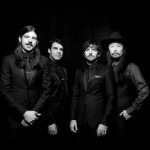 The Avett Brothers To Headline AmericanaFest
