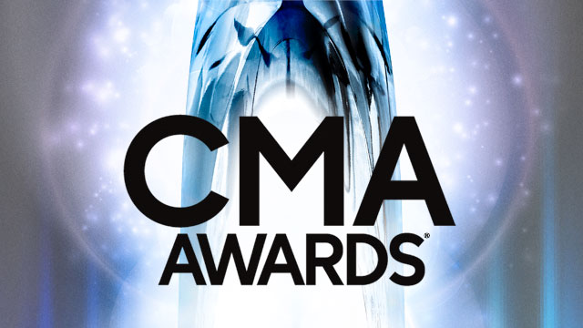 Image result for CMA Awards