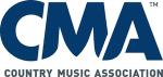 CMA Adds Four Staffers