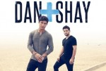 Dan + Shay Announce October Tour