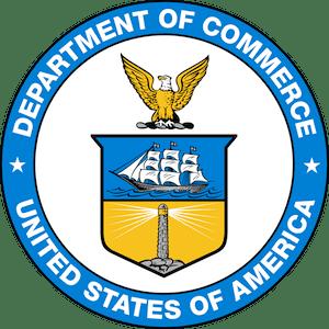 department of commerce1111